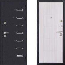 Металлическая дверь Дива МД-21