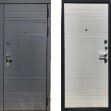 Металлическая дверь Дива МД-39