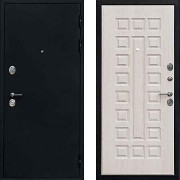 Металлическая дверь Дива МД-24