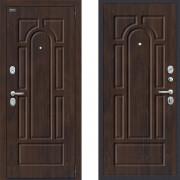 Входная металлическая дверь Porta s55 55 Almon28