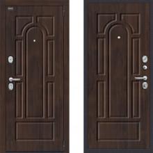 Входная металлическая дверь Porta s55 55 Almon28 двери с шумоизоляцией