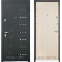 Металлическая дверь БУЛЬДОРС-44R