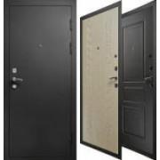 Металлическая дверь Кондор 8