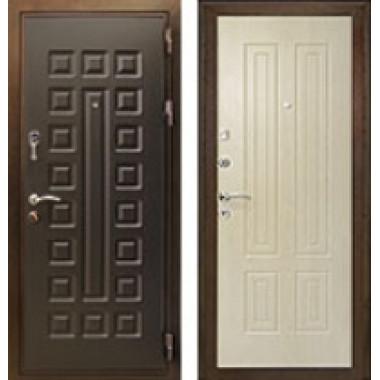 Металлическая дверь Кондор X2