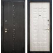 Металлическая дверь Кондор Акита