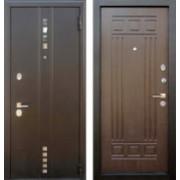 Металлическая дверь Кондор Токио
