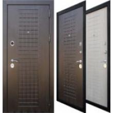 Металлическая дверь Кондор Реал