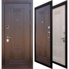 Металлическая дверь Кондор Мадрид
