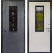 Металлическая дверь Кондор Коттедж
