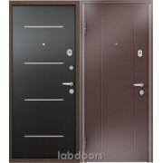 Металлическая дверь Torex Super Omega 1