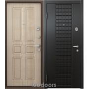 Металлическая дверь Torex Super Omega 3