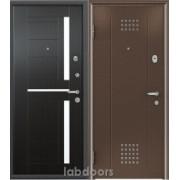 Металлическая дверь Torex Super Omega 10