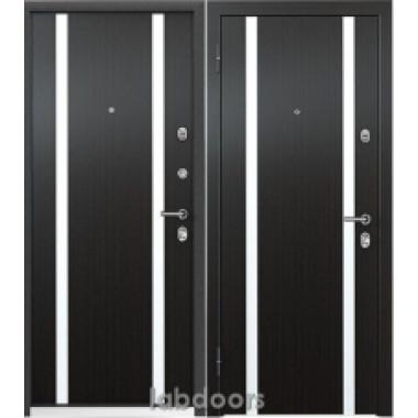 Металлическая дверь Torex Ultimatum PP 13L