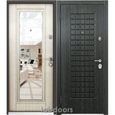 Металлическая дверь Torex Ultimatum PP КВ2