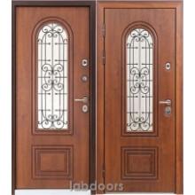 Металлическая дверьTorex Professor 3 02 PP WIN1