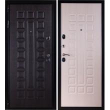 Металлическая дверь Премиум 3К
