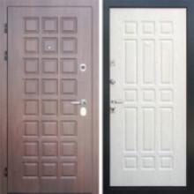 Металлическая дверь Фараон