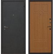 Металлическая дверь Art-Lock 1А Дуб