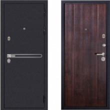 Металлическая дверь Дива МД-20