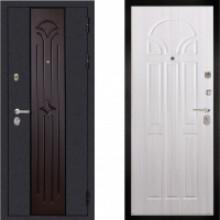 Металлическая дверь Дива МД-23