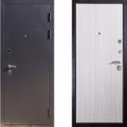 Металлическая дверь Дива МД-26 Сандал