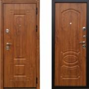 Металлическая дверь Дива МД-30