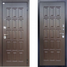 Металлическая дверь Аргус ДА-40