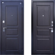 Металлическая дверь Аргус ДА-71