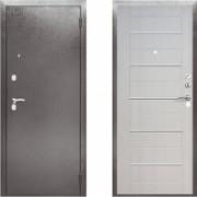 Металлическая дверь Аргус ДА-1