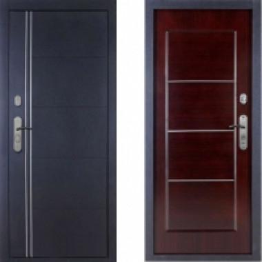 Металлическая дверь Форпост А-528
