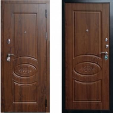 Металлическая дверь Страж Орион