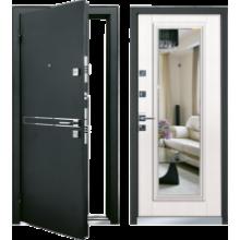 Металлическая дверь Mastino Parko