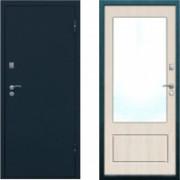 Металлическая дверь Форпост Рубеж 5