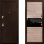 Металлическая дверь BelDoorss Глянец