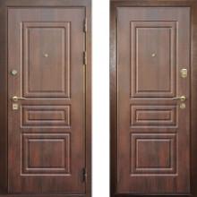 Металлическая дверь Кондор X1