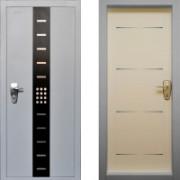 Металлическая дверь Pandoor Evolution