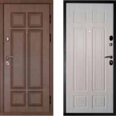 Металлическая дверь Консул