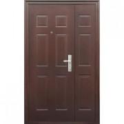 Металлическая дверь Стандарт 1200