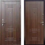 Металлическая дверь Дива МД-12