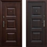 Металлическая дверь Форпост А-31