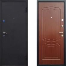 Металлическая дверь Стоп Классик Итальянский Орех