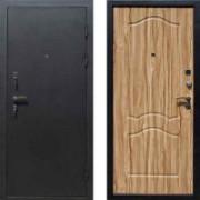 Металлическая дверь Дива МД-04C