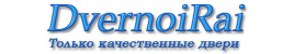 Интернет магазин DvernoiRai.ru